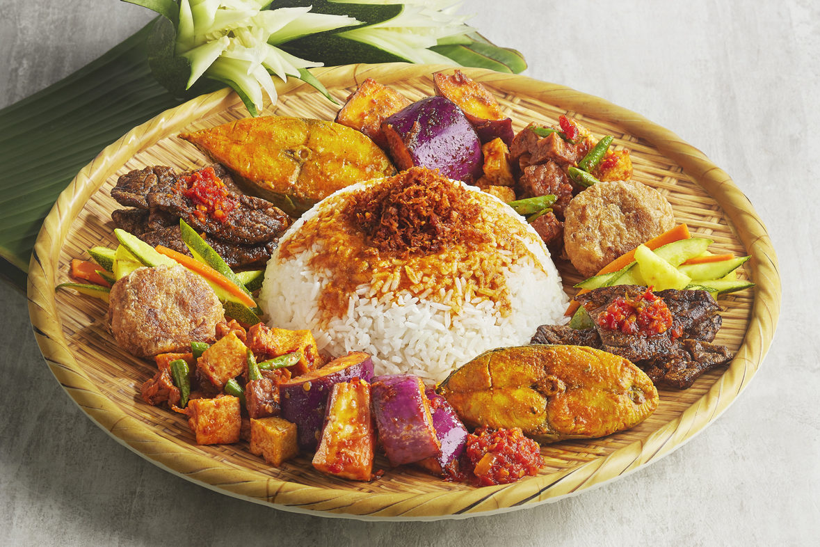 Jewel-Halal-Food-Padang-Lezat-by-Indochilli