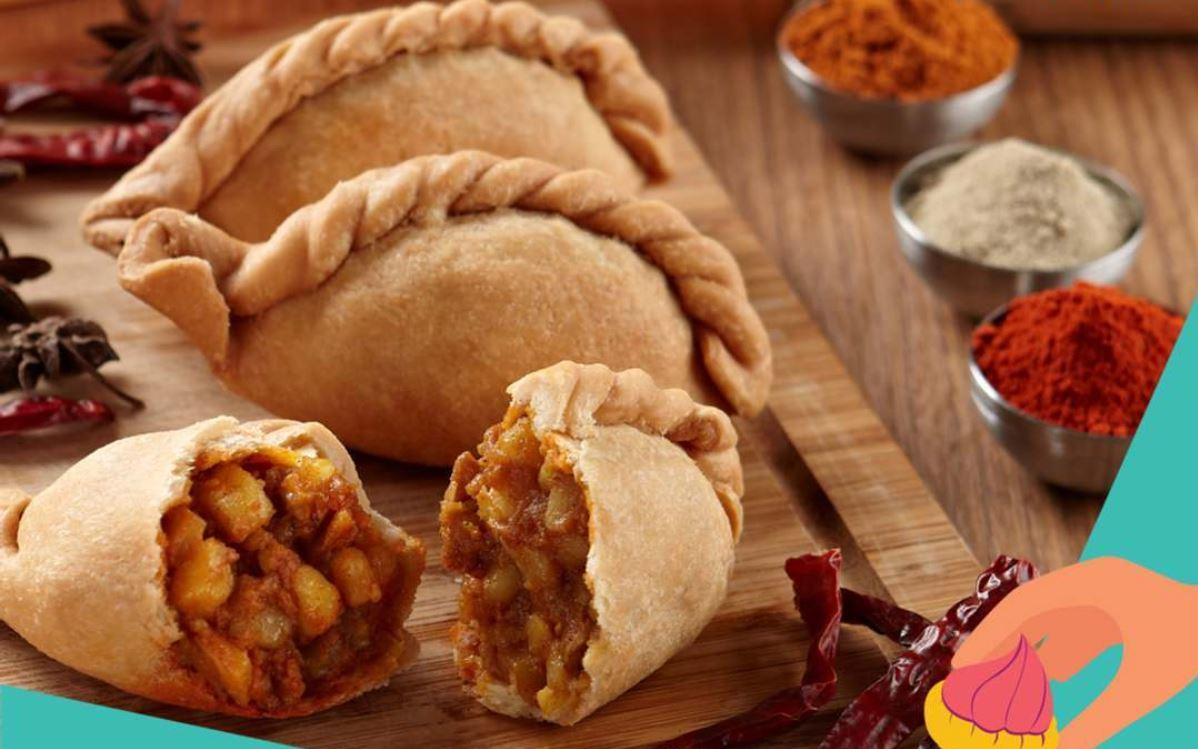 old chang kee halal food in sentosa